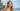 Miss Universe Barbados 2019